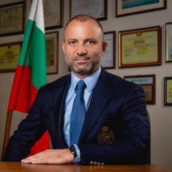 nedyalkov