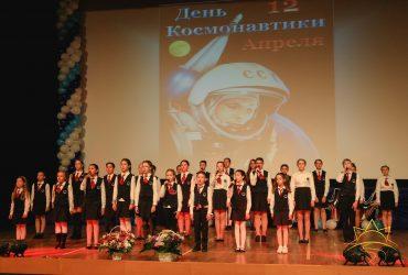 "5- години – Частно средно училище ""Юрий Гагарин"""