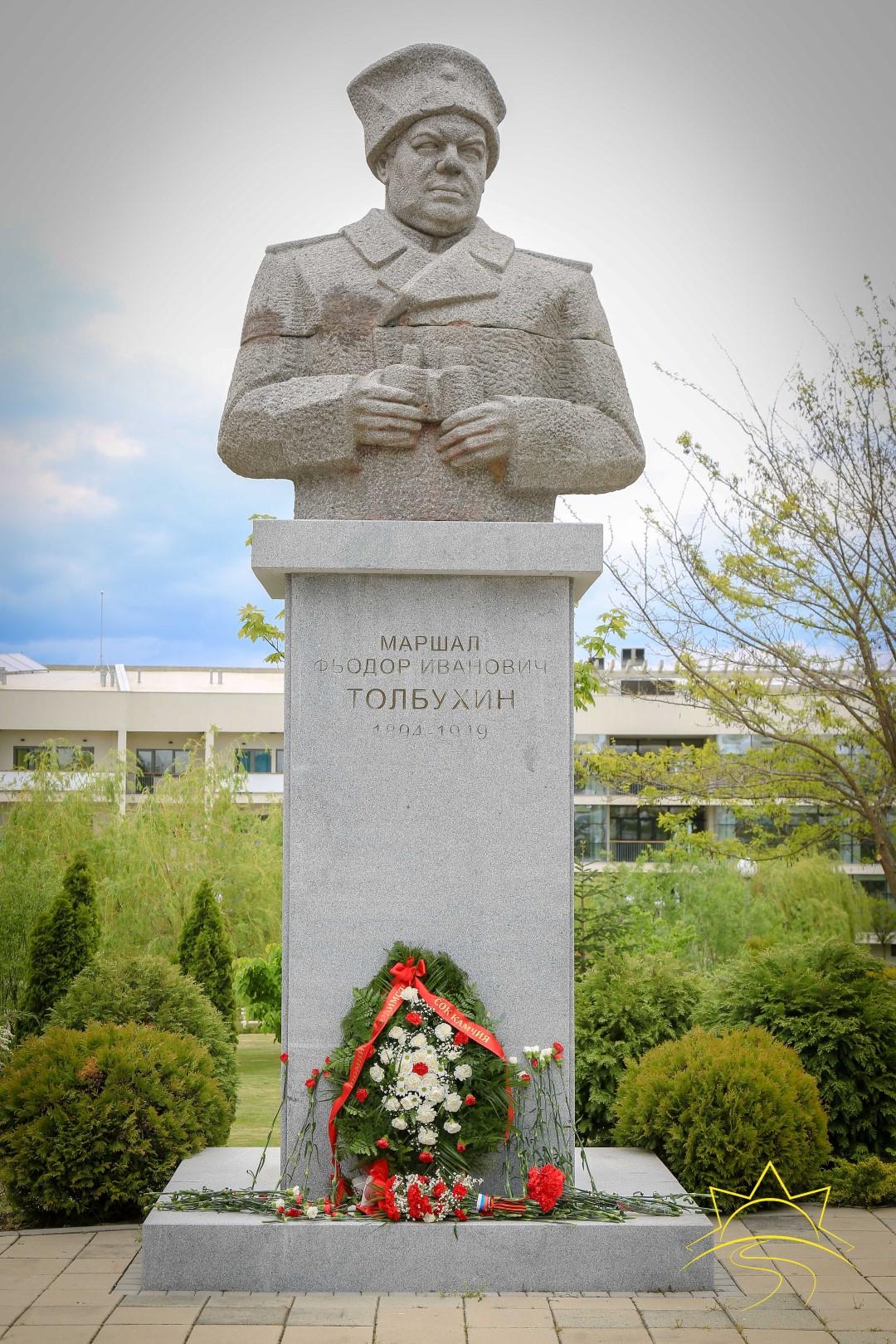 22 июня в СОК «Камчия» будет отмечаться «День памяти и скорби в России»
