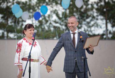 """Над 1000 деца закриха Европейския фестивал """"Силата на песента"""" в """"Камчия"""""""