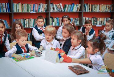 """Управителят на ЧСУ """"Юрий Гагарин"""": Възпитаваме личности с умения, знания и мотивация, готови за бъдещето!"""