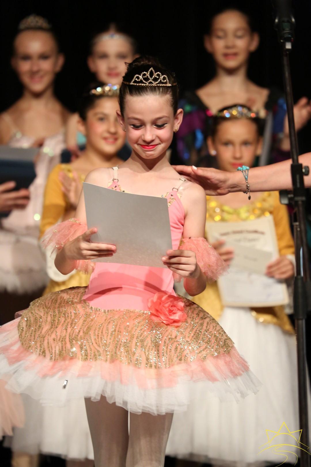 Большой  гала – концерт и Закрытие IV Международного детского фестиваля танцевального искусства «Grand Dance Academy» в комплексе «Камчия»