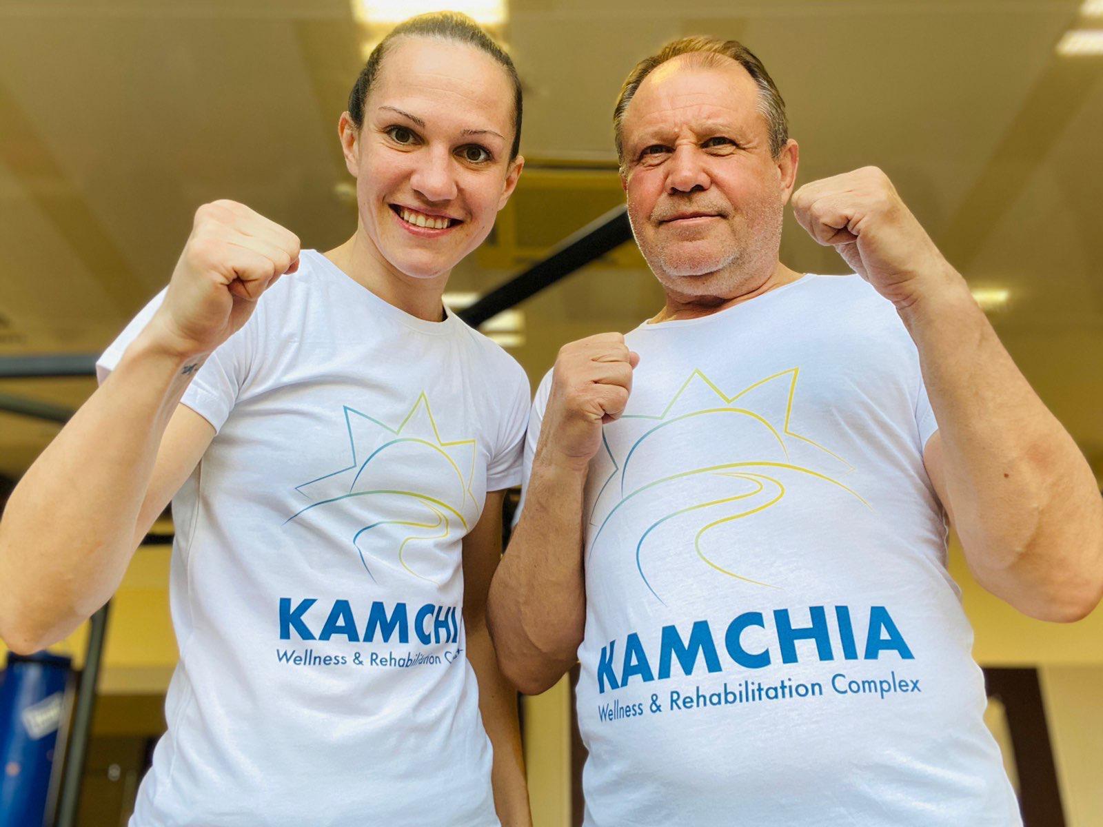 """71-вото издание на най-стария боксов турнир в Европа – Купа """"Странджа"""""""
