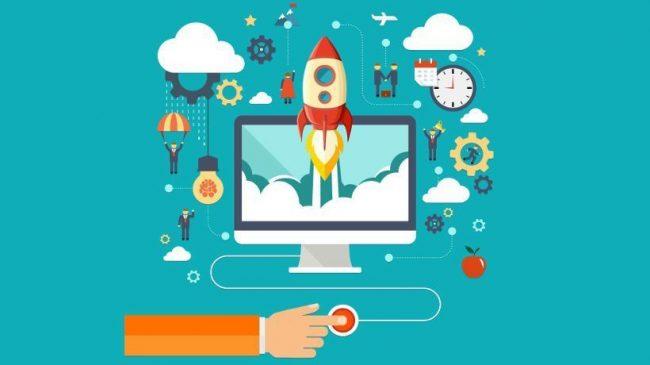 Електронно обучение – с иновации към прогрес!