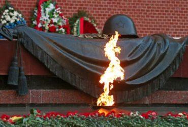 """Комплекс """"Камчия"""" отбелязва 22 юни – Ден на памет и скръб в Русия!"""