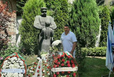 27 июля – Ден освобождения Варны от пятивекового османского ига